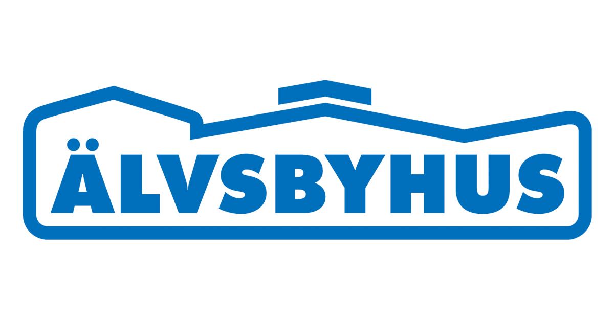 alvsbyhus logo