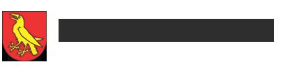 moss kommune logo